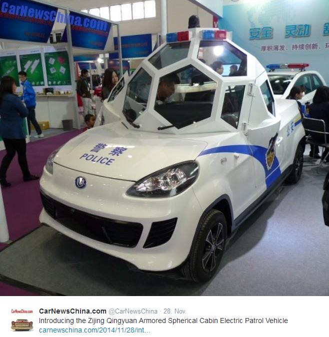 Polizeiauto_01