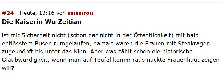 2015_01_06_Spiegel_Tangzeit_Bekleidung