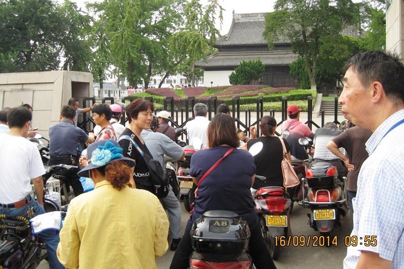 Schule_Suzhou