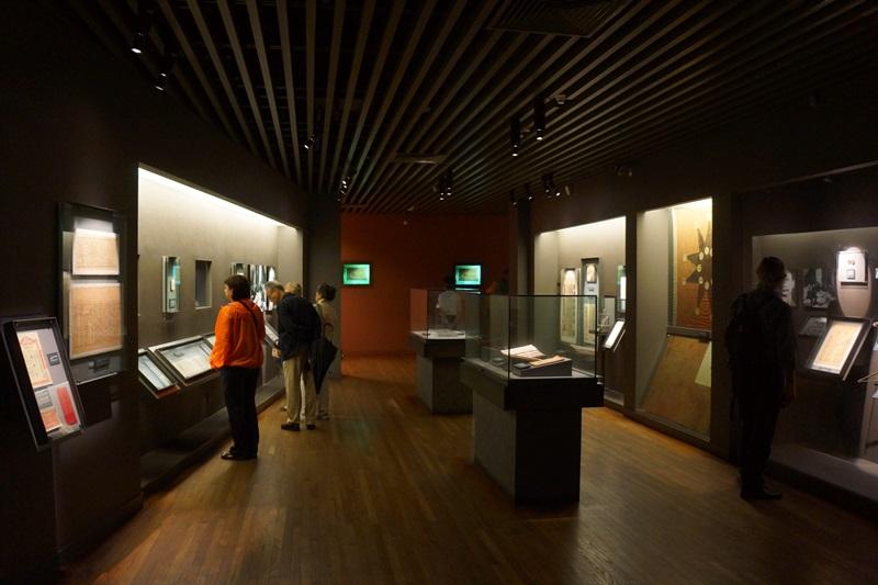 Shanghai_02_Museum