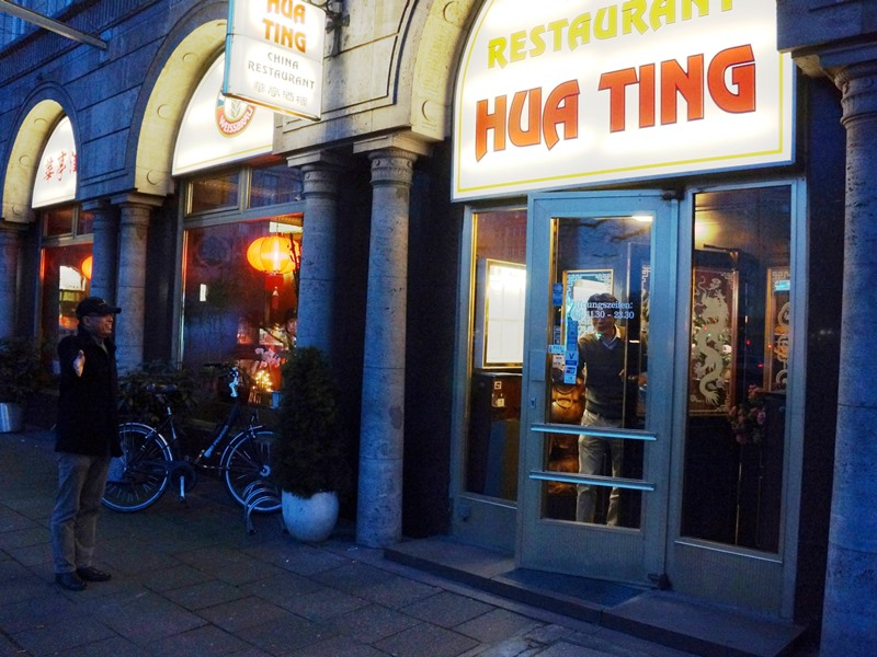 HuaTing_04