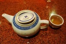 Teekanne01