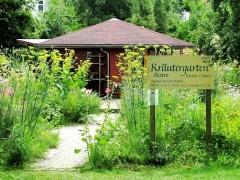 KraeutergartenLehnin