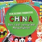 ChinaReisefuehrer