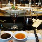 Zu Tisch! Chinesische Etikette leicht gemacht