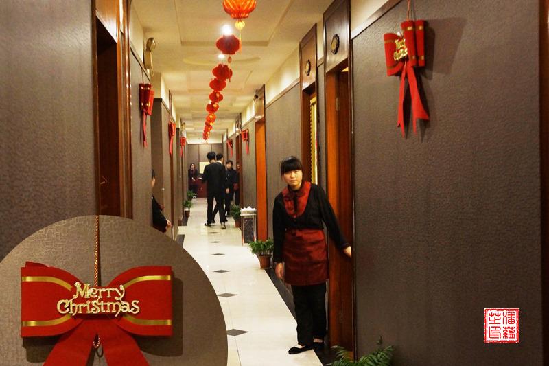 Weihnachtsrestaurant02