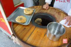 04_ Chenghuang-Miao-Viertel_Kulinarisches