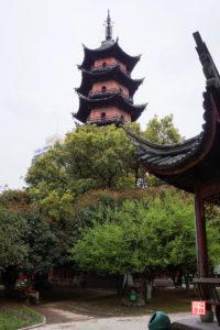 05_Tianfeng-Pagode