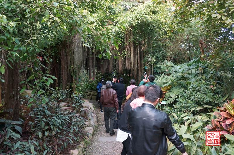 Tiangong-Garten_02