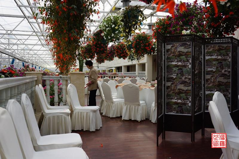 Tiangong-Garten_Restaurant