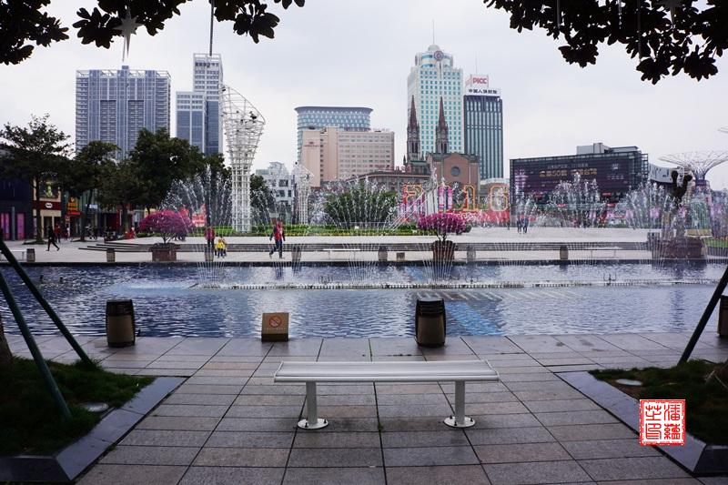 Tianyi_Platz_01