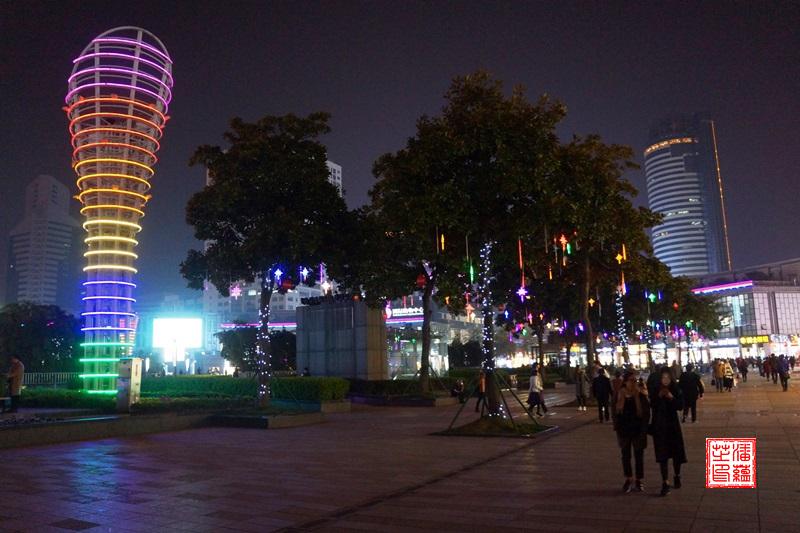 Tianyi_Platz_05