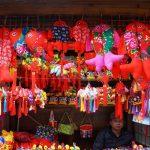Chinesische Feste (für flurdab)