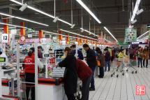 01_supermarkt_60kassen