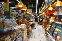 12_supermarkt_franzoesischeecke03