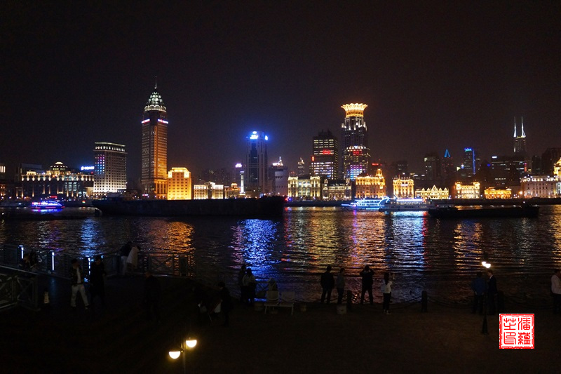 shanghai_bund01