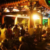 Guilin - Ab ins Nachtleben!  🎧