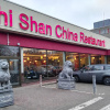 "Restaurant mit Superlativ - das ""Shi Shan"" in Teltow"