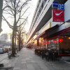 Feuertopf - das 'Nin Hao' in Charlottenburg | Update