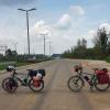 Ziel: Meishan - Leishan - Chengdu | Update
