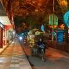 Shanghai-Tipp: die Innenstadt von Jiading