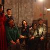 Berlinale 2019: Schuld und Aussöhnung mit 'So Long, My Son'