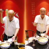 Wie essen Chinesen ihre Suppe? (für flurdab) | akt.